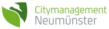 Citymanagement Neumünster