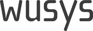 wusys solutions GmbH