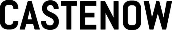 CASTENOW GmbH