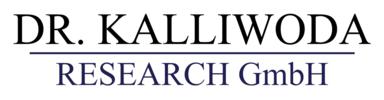 Dr. Kalliwoda Research GmbH