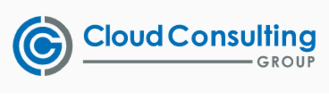 Cloud Consultig Group GmbH