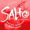 Salto GmbH