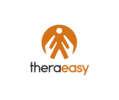 Theraeasy