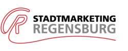 Stadtmarketing Regensburg GmbH