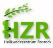 Heilkundezentrum Rostock