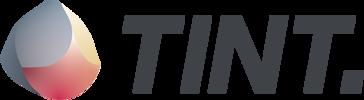 TINT GmbH