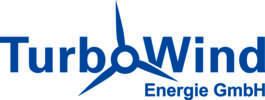 TurboWind Energie GmbH