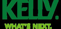 Kelly Services GmbH