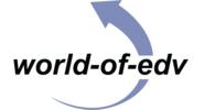 World-of-edv GmbH