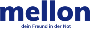 Mellon Services GmbH