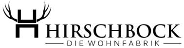Hirschbock - Die Wohnfabrik GbR