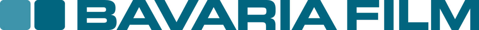 Bavaria Film GmbH