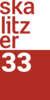 Skalitzer33 rent-a-desk