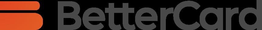 Bettercard GmbH