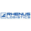 Rhenus Fulfillment Solutions GmbH & Co.KG