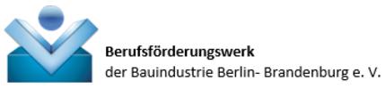 Berufsförderungswerk der Bauindustrie Berlin-Brandenburg e. V.