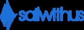 sailwithus GmbH