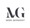 Miss Germany Corporation GmbH & Co. KG