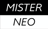 Mister Neo