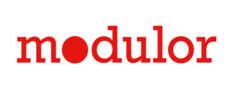 Modulor GmbH