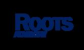 ROOTS Advisory GmbH