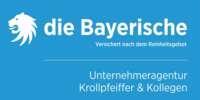 Unternehmeragentur Krollpfeiffer & Kollegen
