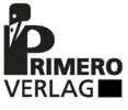 Primero Verlag GmbH