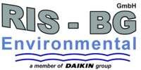 RIS-BG Environmental GmbH