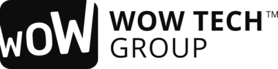 WOW Tech Europe GmbH