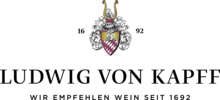 Ludwig von Kapff GmbH
