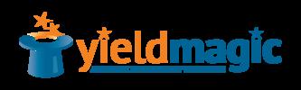 yieldmagic GmbH