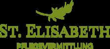 St. Elisabeth Pflegevermittlung GmbH