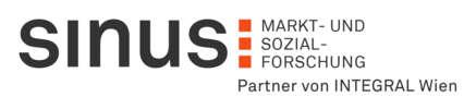 SINUS Markt- und Sozialforschung