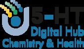5-HT Digital Hub Chemistry&Health