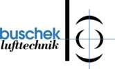 buschek lufttechnik GmbH & Co. KG