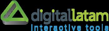Digital Latam GmbH
