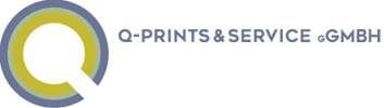 Q-Prints&Service gGmbH