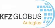 KFZ GLOBUS Autoglas