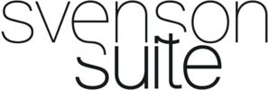 svenson suite