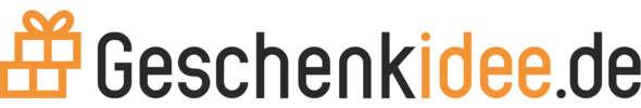 Geschenke E&B GmbH