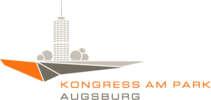 Kongress am Park Betriebs GmbH