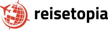 reisetopia GmbH