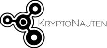 KryptoNauten UG (haftungsbeschränkt)