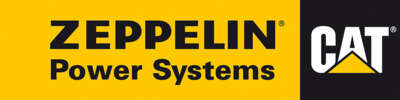 Zeppelin Power Systems