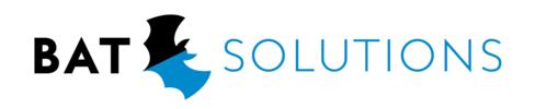 BAT-Solutions GmbH