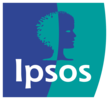 Ipsos Loyalty GmbH
