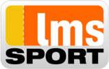 LMS Sport GmbH