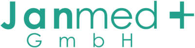 Janmed GmbH