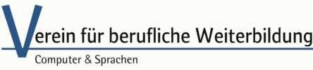Verein für berufliche Weiterbildung e.V.
