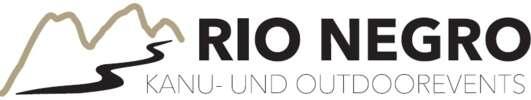 Rio Negro Kanu- und Outdoorevents GmbH